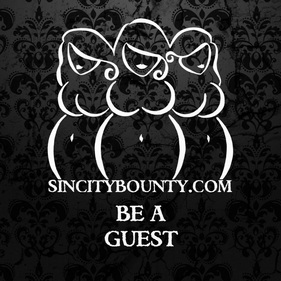 Sin City Bounty Be A Guest